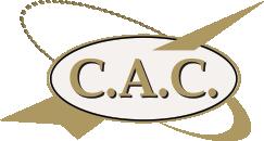 CAC 3000